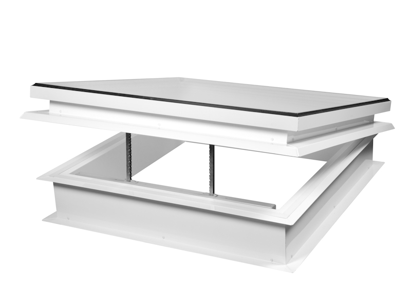 rooflights-chelmsford-wickford-basildon