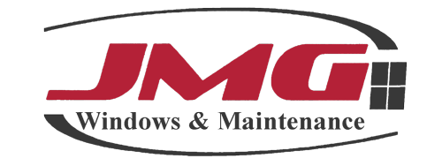 JMG Windows