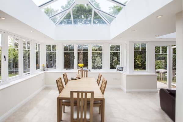 conservatories-orangeries-chelmsford-wickford-basildon